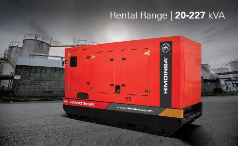 rental_range